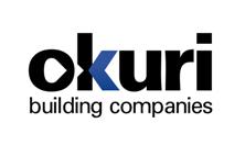 Okuri Ventures