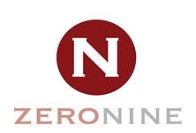 Zeronine ACI